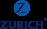 Asuransi Zurich Insurance