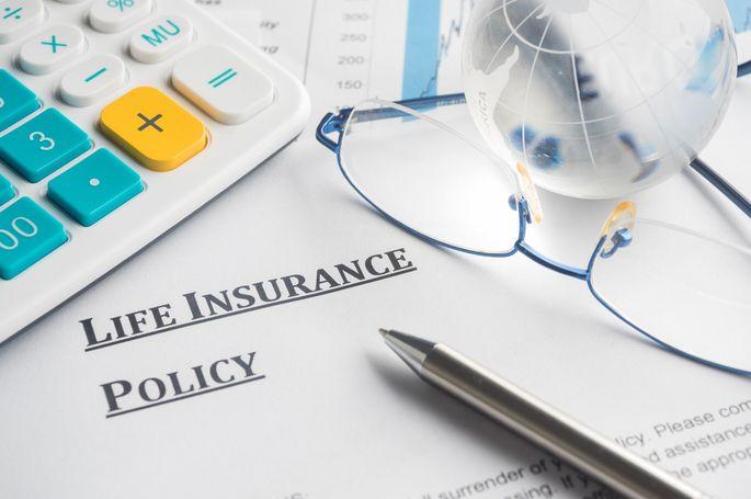 Berbagai Jenis Asuransi Jiwa