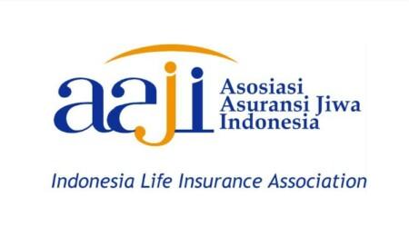Asosiasi Asuransi Jiwa Indonesia atau AAJI