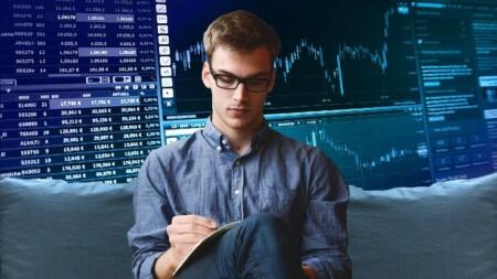 analisis fundamental saham