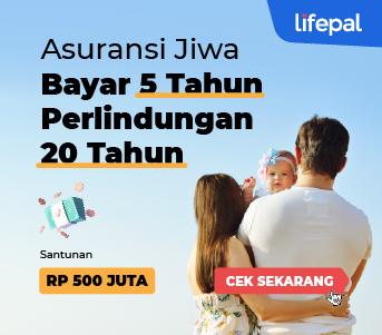 Peran Asosiasi Asuransi Jiwa Indonesia (AAJI)