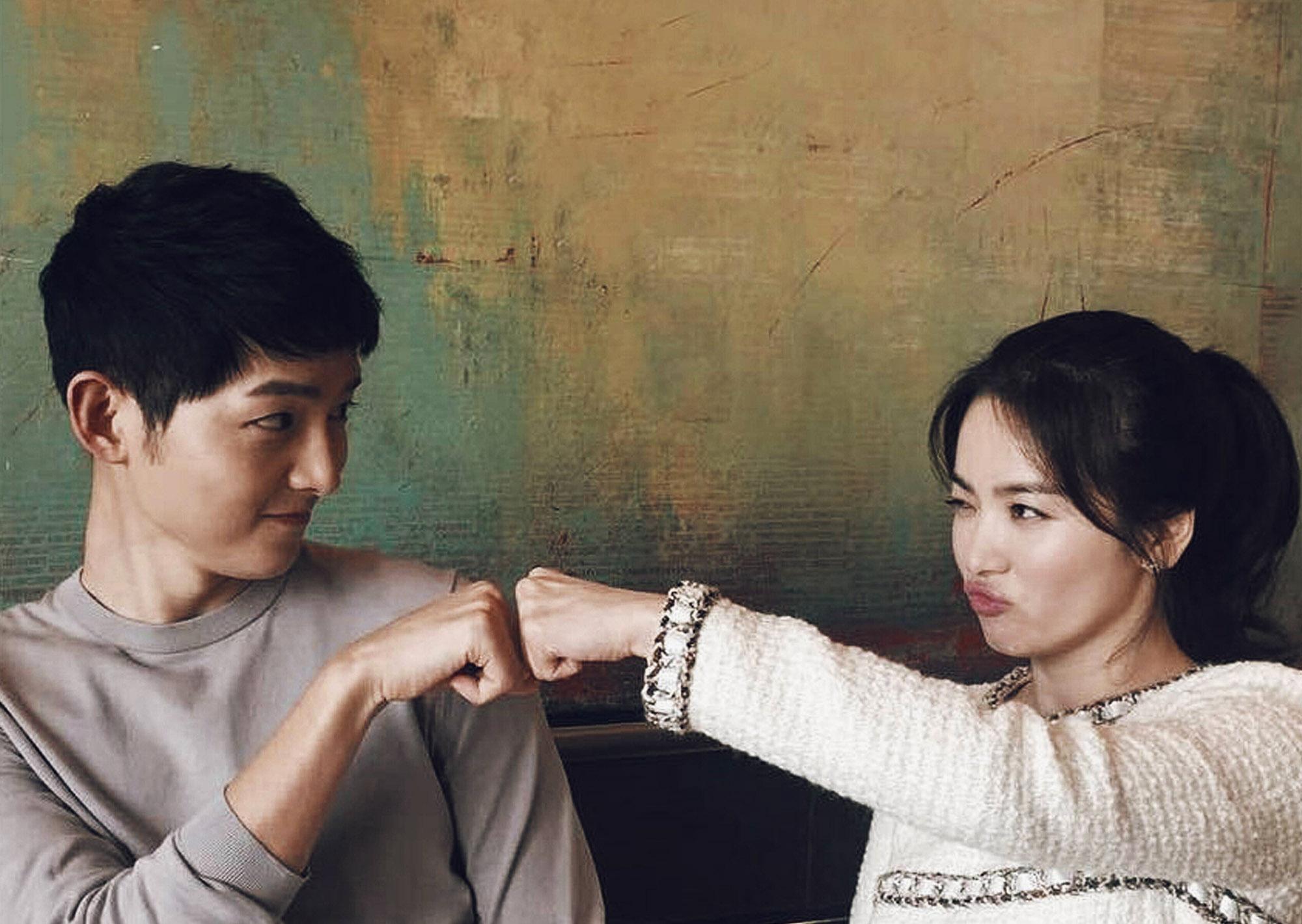 9 Rumah Mewah Artis Korea Ini Mahal Banget, Ada Song Song Couple Juga!